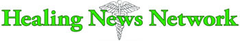 HealinNews.net for the latest in health awareness and well being