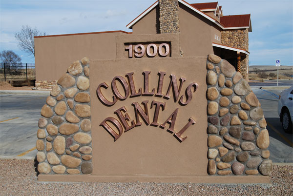 Get directions, reviews, payment information on Collins Dental located at Las   Vegas, NM. Search for other Dental Clinics in Las Vegas.